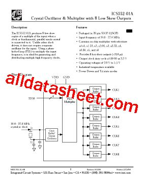 linear integrated circuits by botkar free salivahanan linear integrated circuits pdf 28 images linear integrated circuits applications