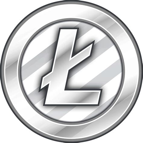 litecoin crpytocurrency guide litecoin minning books how to mine litecoins on windows easy litecoin gui