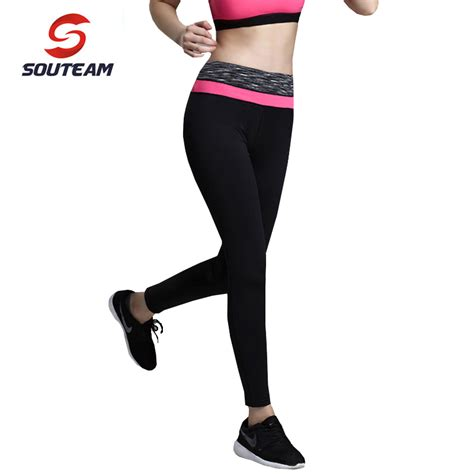comfortable women s pants souteam brand yoga pants for women comfortable sports