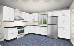 3d Kitchen Design by Eurostyle Kitchen 3d Design Android Apps On Google Play