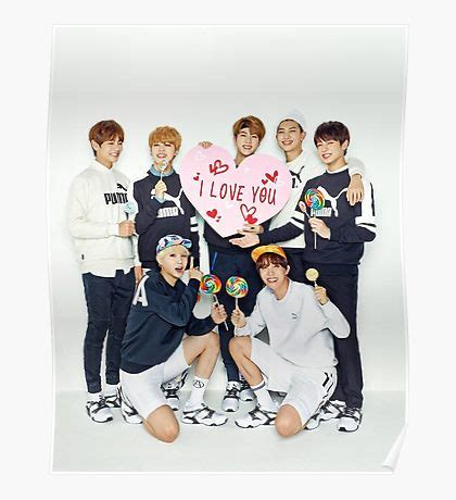 This Is Bts Poster 1 bts posters redbubble