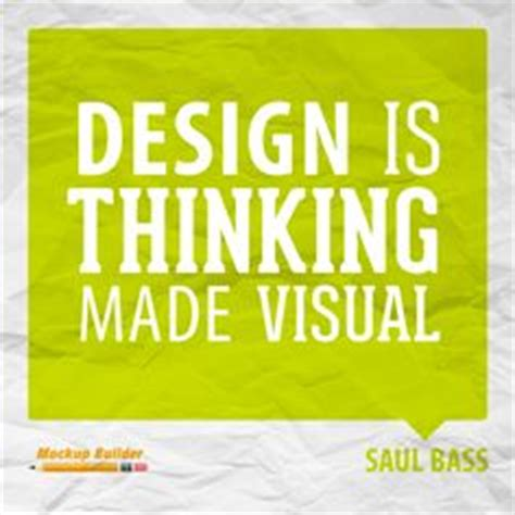 design is thinking made visual meaning 1000 images about quotes on pinterest design quotes