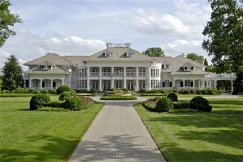 mansion designs 30 amazing mansion designs to live like royalty