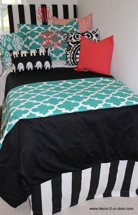 duvet cover design your own design your own dorm txl duvet cover design brand new