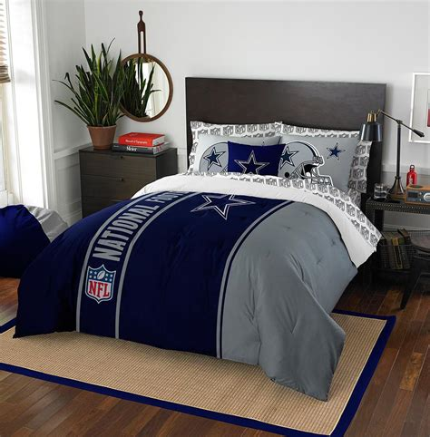 top 10 home decoration ideas that promise results home interiors blog dallas cowboy picture frames image collections craft