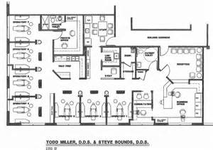 dental office floor plans 17 best 1000 ideas about office floor plan on