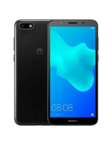 celular huawei   dra lx