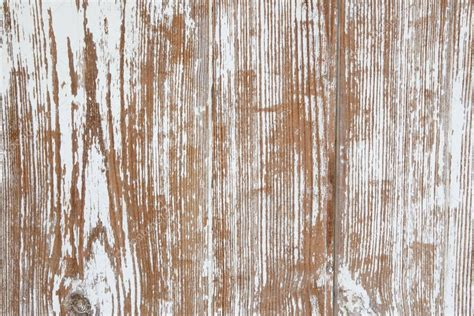 vintage shabby chic wooden background stock photo