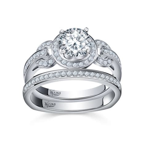 Wedding Rings Denver by Wedding Rings Denver Inspirational Navokal