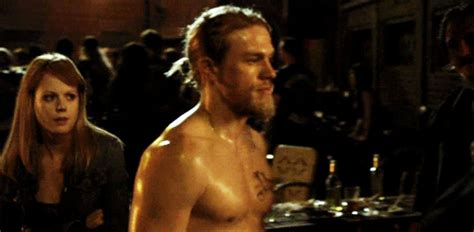 jax teller gif find amp share on giphy