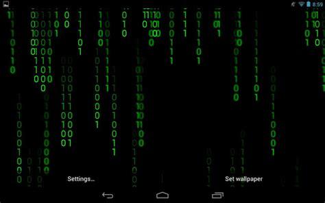 hacker  wallpaper  pc