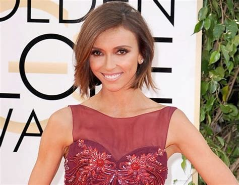guilana rancic looks horrible jerry o connell shemazing