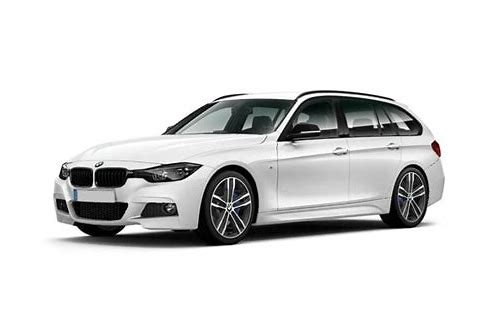 bmw 3 series touring lease deals