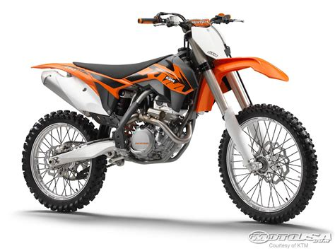 Ktm Sxf 250 Price 2013 Ktm 250 Sx F Motorcycle Usa