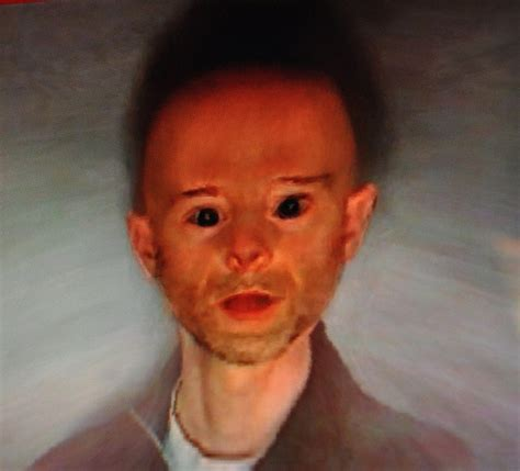 old ugly babies fastrollharcu really ugly baby pictures