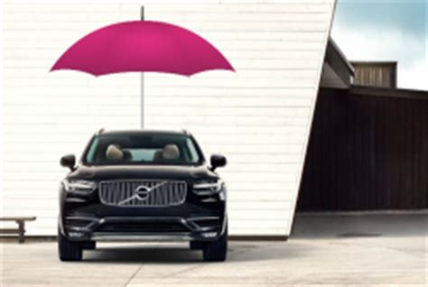 volvo leaking sunroof lawsuit alleges drain tubes clog carcomplaintscom