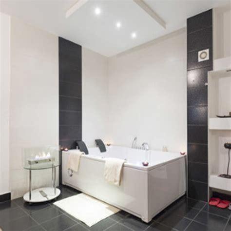 revetement plafond salle de bain 3697 quel faux plafond pour salle de bain habitatpresto