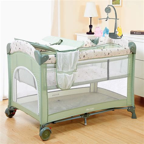 portable baby bed walmart portable baby bed 3 in 1 portable baby bed travel bassinet change station multi