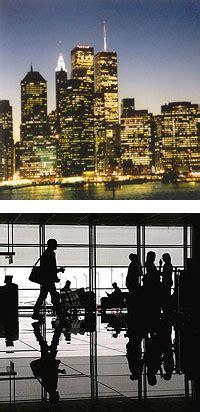 book cheap flights  newark search book cheap flights