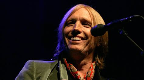 tom petty tom petty made life better outkick the coverage