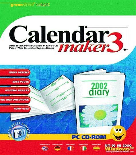 Calendar Maker 2015 Search Results For Calendar Creator Clip Calendar 2015