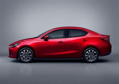 mazda issues takata airbag recall for 74 310 mazda2 sedans