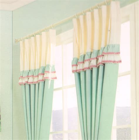 country cottage curtains curtains ideas 187 sage green curtain panels inspiring