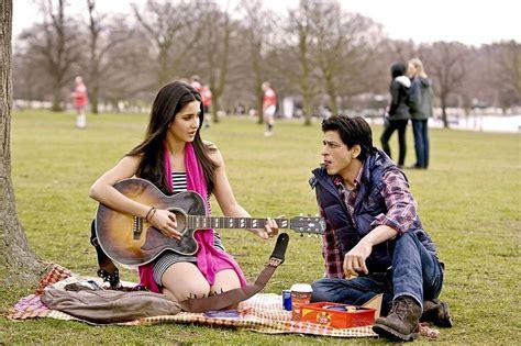 adegan hot film india jab tak hai jaan music review jab tak hai jaan the score magazine