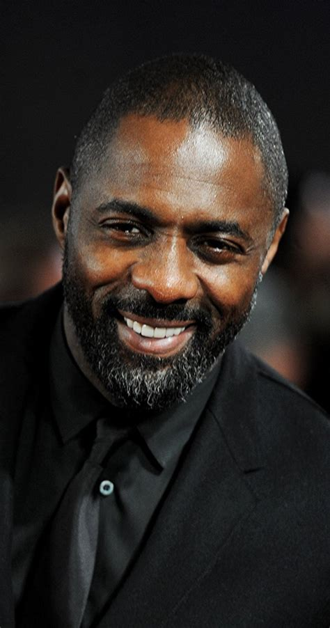 imdb actor with most movies idris elba imdb