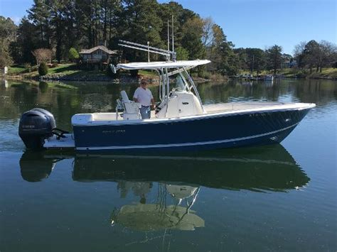 regulator boats for sale on craigslist regulator new and used boats for sale