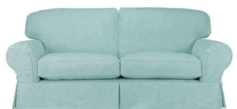 loose covers for sofas buying a loose cover sofa sofasofa