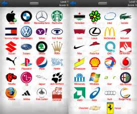 Logo quiz ultimate level 1 symblcrowd are apple the black apple logo