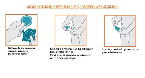 preservativo interno preservativo masculino saiba como usar dra keilla freitas