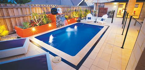 santa fe swimming pool    buccaneer pools