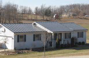 mobile home roofing options mobile home plans with carports house design and