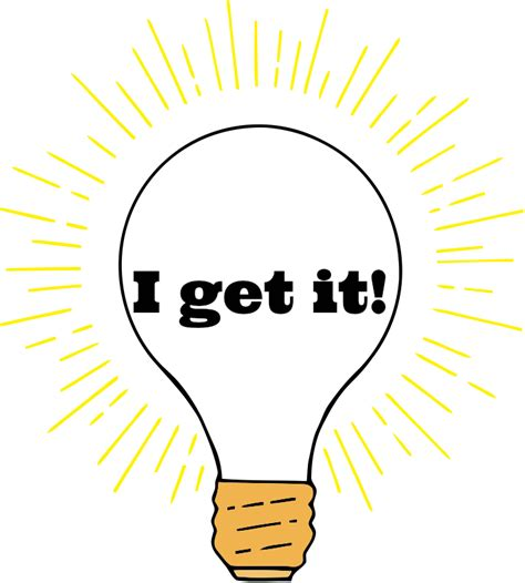 How To Find From School School Open Days How To Find Your Light Bulb Moment