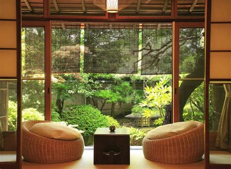 Japanese Style Home Interior Design 19 Astounding Japanese Interior Designs With Minimalist Charm