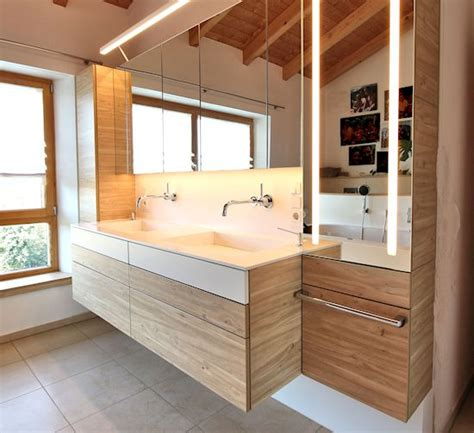 badezimmer ändern fishzero kleines bad mit dusche planen