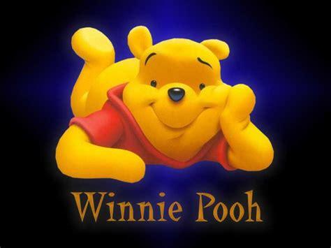 Serutanrautan Winnie The Pooh 2 In 1 winnie the pooh popsugar