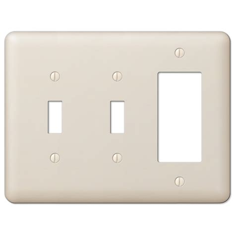 lighted toggle wall switch light switch plates light switch plates with glow in dark