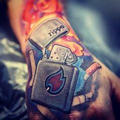zippo tattoo love tattoos from me on pinterest child portraits portrait