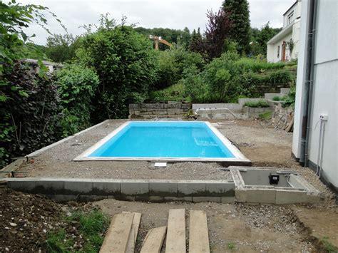arbeiten zuhause seriã s ohne kosten umgebung pool selber bauen
