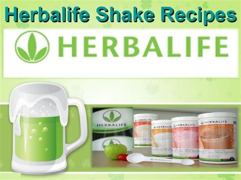 1 protein shake a day to lose weight how to lose weight with a meal plan models picture