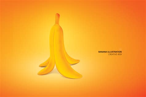 banana republic wallpaper download wallpaper yellow banana wallapper download