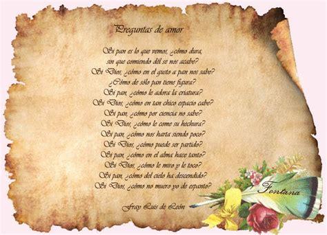 preguntas de amor en imagenes poemas en el recuerdo por fontana preguntas de amor