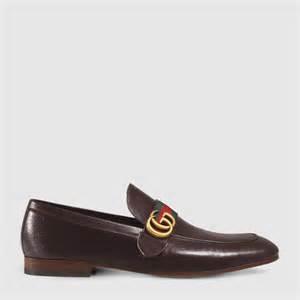 gucci mens shoes shoes for shop gucci