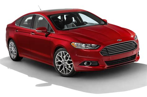 ford fusion 2014 ford fusion hybrid photos automotive com