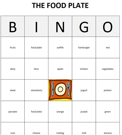 how to make bingo cards in excel excel bingo cards mrs goodman s locker room