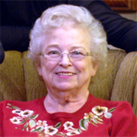 Steps Detox Shreveport La by Lewell Farris Inman Obituary