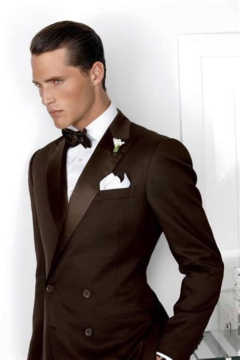 what should groom wear tuxedo lounge morning or